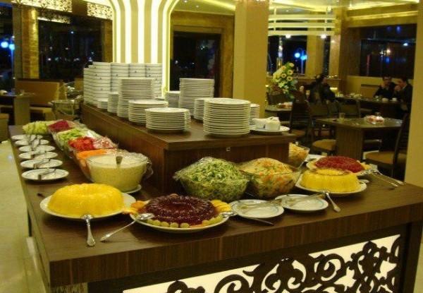 هتل سوئیت