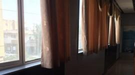هتل آسمان 2