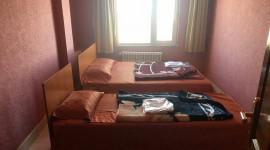 هتل آپارتمان کبیر