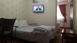 هتل سلوی