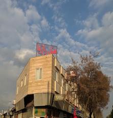 هتل-راژیا