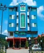هتل-آرام